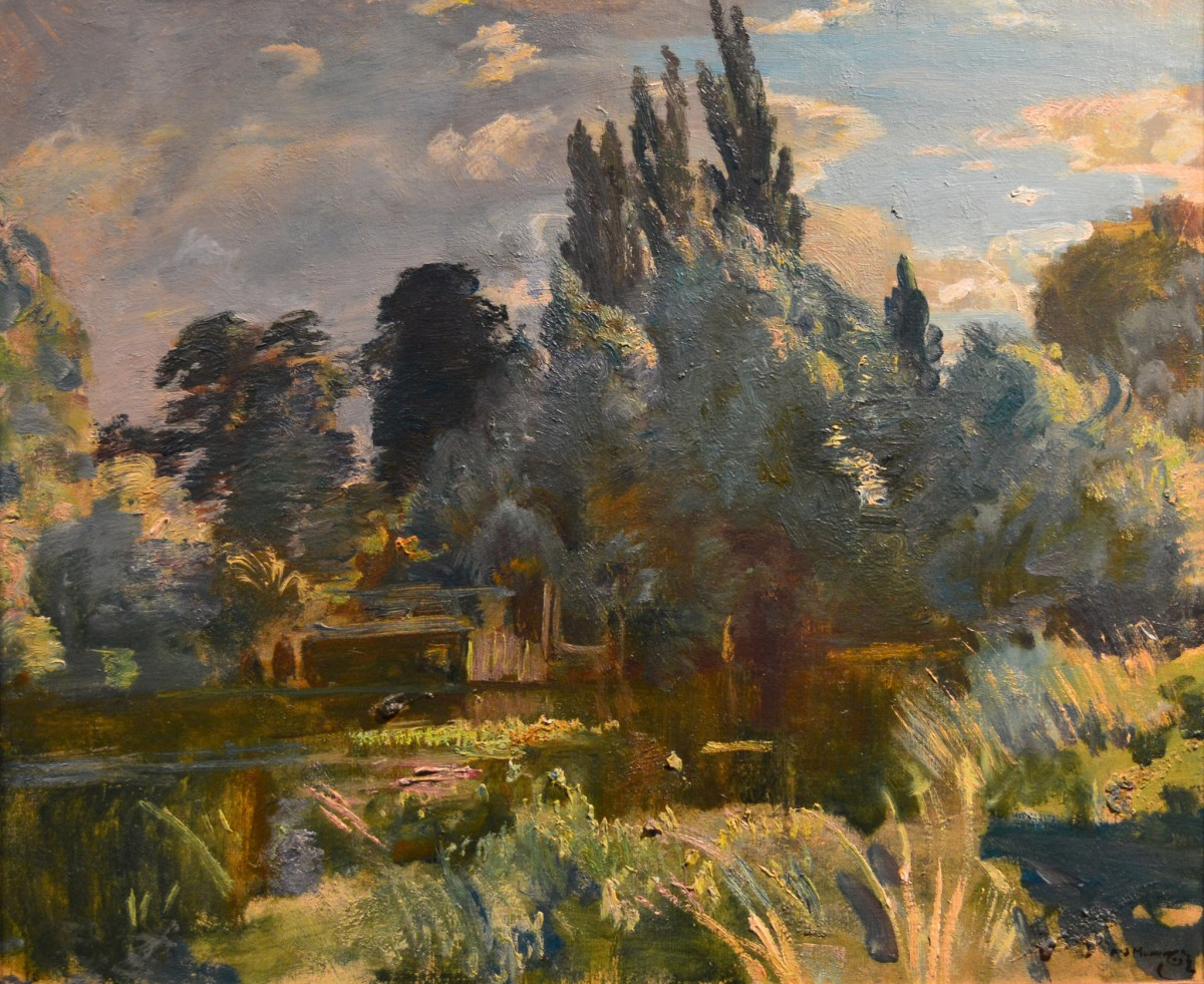 "<span class=""title"">Langham on the Stour</span>"
