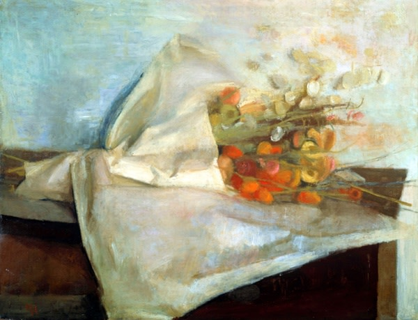 "<span class=""title"">Everlasting Flowers<span class=""title_comma"">, </span></span><span class=""year"">c.1941</span>"