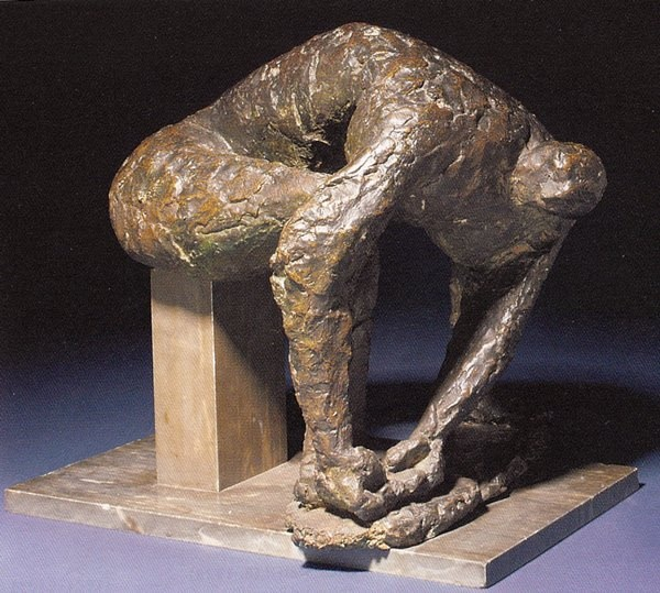 <span class=&#34;title&#34;>Seated Woman<span class=&#34;title_comma&#34;>, </span></span><span class=&#34;year&#34;>1955</span>