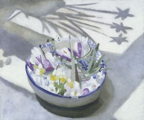 "<span class=""title"">Wild Flowers - Spring<span class=""title_comma"">, </span></span><span class=""year"">c.1928</span>"