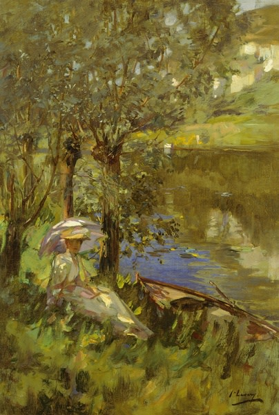 "<span class=""title"">Under the Willows</span>"