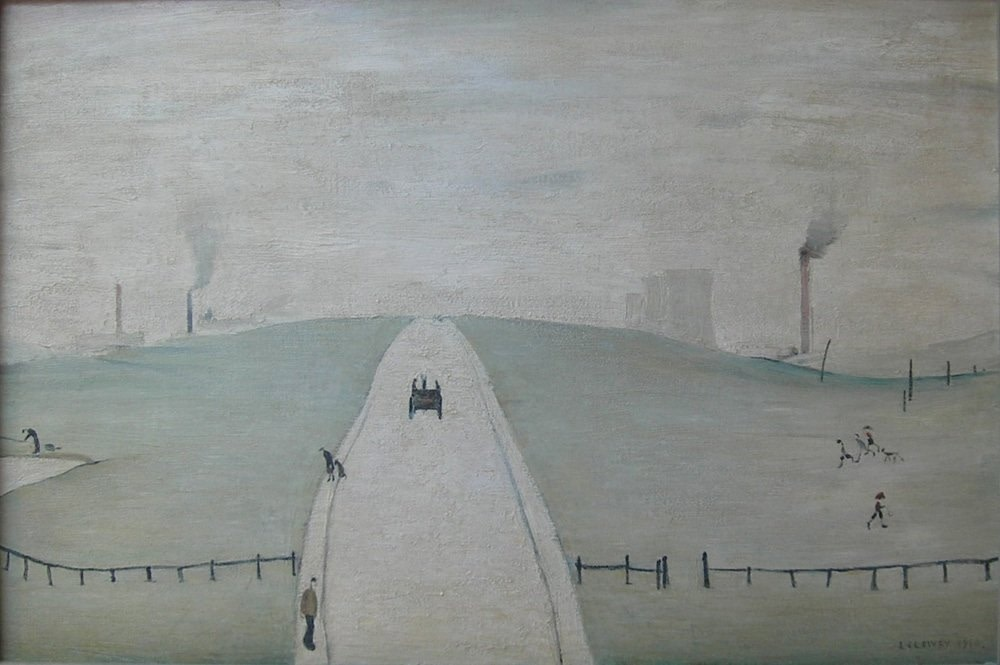 """<span class=""""title"""">Road over the Moors<span class=""""title_comma"""">, </span></span><span class=""""year"""">1960</span>"""
