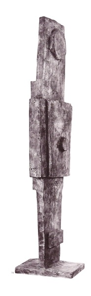 "<span class=""title"">Totemic Figure<span class=""title_comma"">, </span></span><span class=""year"">1957</span>"