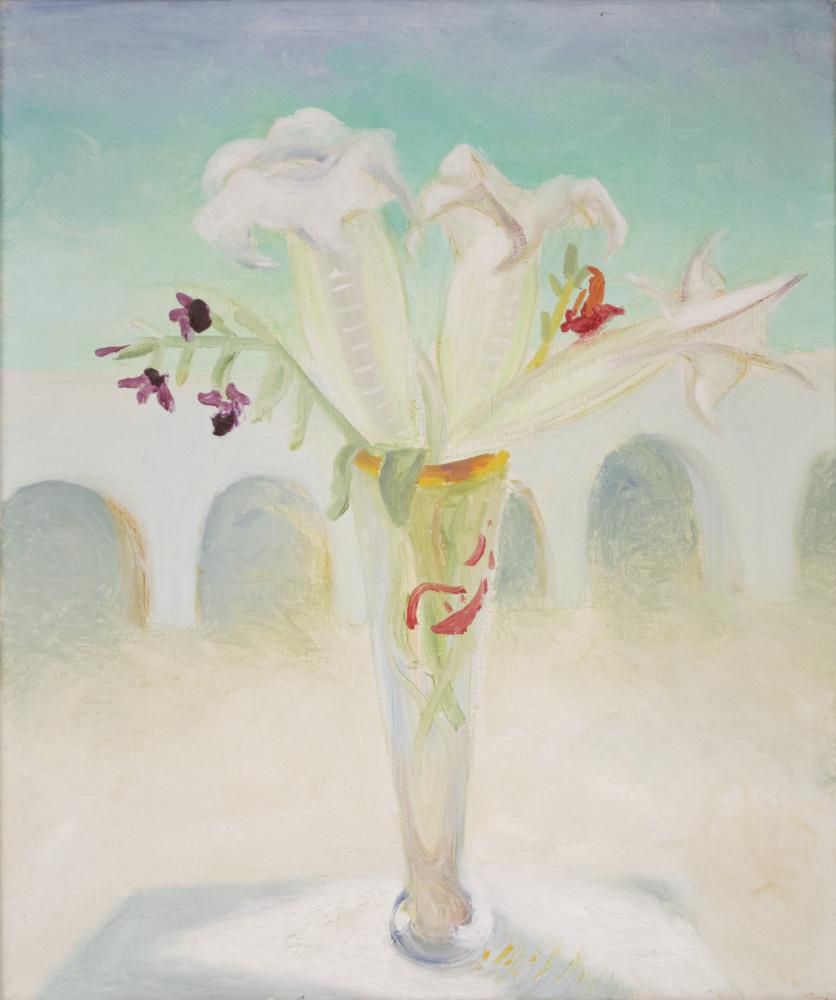<span class=&#34;title&#34;>La Rose du Soire</span>
