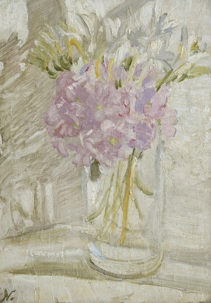 "<span class=""title"">Little Flower Piece<span class=""title_comma"">, </span></span><span class=""year"">c.1924</span>"