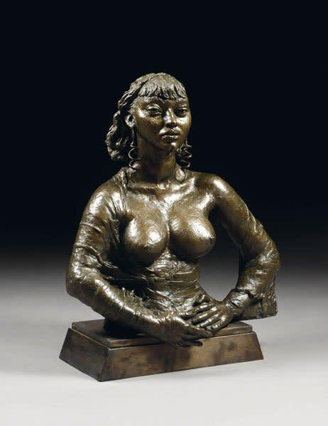 "<span class=""title"">Isobel Nicholas (Rawsthorne)<span class=""title_comma"">, </span></span><span class=""year"">1932</span>"
