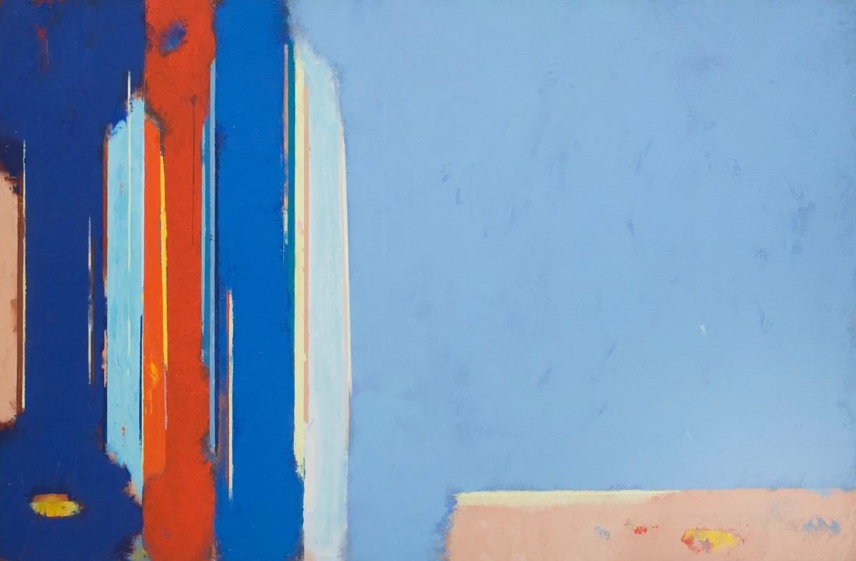 John Golding, G III (Y. B.), 1978-9