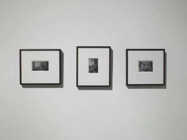 <span class=&#34;link fancybox-details-link&#34;><a href=&#34;/artists/6-catherine-bertola/works/463/&#34;>View Detail Page</a></span><div class=&#34;artist&#34;><strong>Catherine Bertola</strong></div> <div class=&#34;title&#34;><em>Flight of Fancy (Manchester circa 1900)</em>, 2005</div> <div class=&#34;medium&#34;>3 x Framed Lambda Prints</div> <div class=&#34;edition_details&#34;>edition of 5 plus 1 artist's proofs</div>