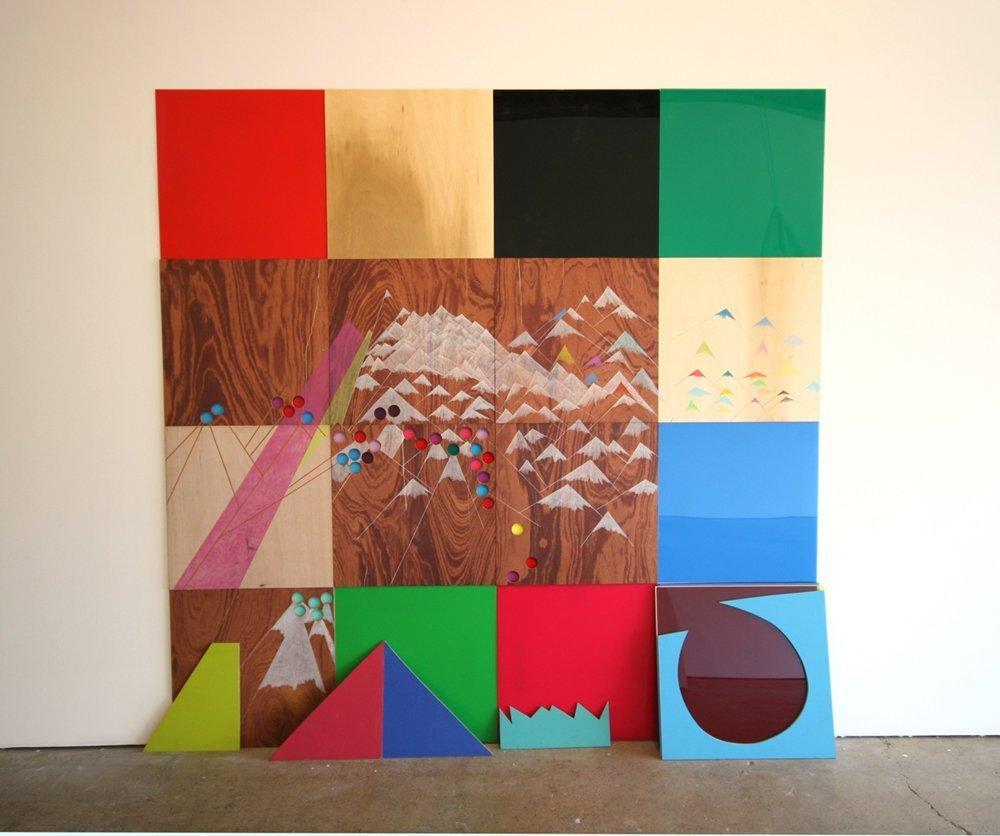 <span class=&#34;link fancybox-details-link&#34;><a href=&#34;/artists/11-jennifer-douglas/works/190/&#34;>View Detail Page</a></span><div class=&#34;artist&#34;><strong>Jennifer Douglas</strong></div> <div class=&#34;title&#34;><em>Underland</em>, 2007</div> <div class=&#34;medium&#34;>Plywood, Perspex, Paint, Crayon, Vinyl</div>
