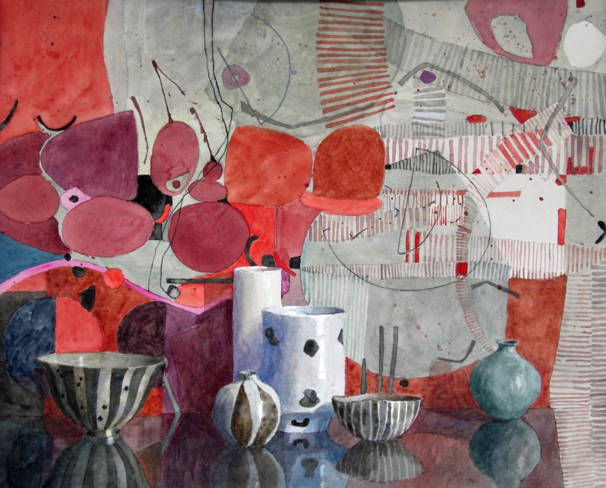 <span class=&#34;link fancybox-details-link&#34;><a href=&#34;/artists/131-annie-williams-rws-re/works/9467/&#34;>View Detail Page</a></span><div class=&#34;artist&#34;><span class=&#34;artist&#34;><strong>Annie Williams RWS RE</strong></span></div><div class=&#34;title&#34;><em>Flight of Fancy</em></div>