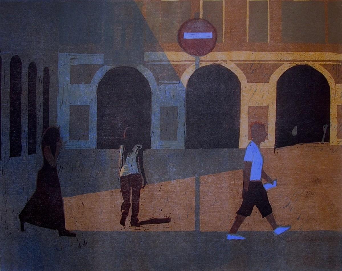 <span class=&#34;link fancybox-details-link&#34;><a href=&#34;/artists/35-adrian-bartlett-re/works/9819/&#34;>View Detail Page</a></span><div class=&#34;artist&#34;><span class=&#34;artist&#34;><strong>Adrian Bartlett RE</strong></span></div><div class=&#34;title&#34;><em>Place Garibaldi</em></div><div class=&#34;medium&#34;>woodcut</div>