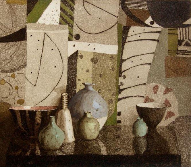 <span class=&#34;link fancybox-details-link&#34;><a href=&#34;/artists/131-annie-williams-rws-re/works/9832/&#34;>View Detail Page</a></span><div class=&#34;artist&#34;><span class=&#34;artist&#34;><strong>Annie Williams RWS RE</strong></span></div><div class=&#34;title&#34;><em>A Few Eccentricities </em></div><div class=&#34;medium&#34;>etching</div>