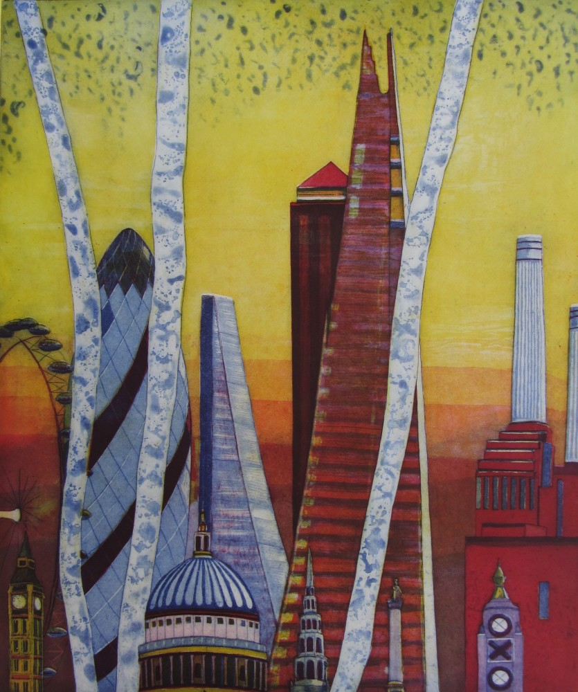 <span class=&#34;link fancybox-details-link&#34;><a href=&#34;/artists/86-karen-keogh-re/works/9423/&#34;>View Detail Page</a></span><div class=&#34;artist&#34;><span class=&#34;artist&#34;><strong>Karen Keogh RE</strong></span></div><div class=&#34;title&#34;><em>Something Old, Something New</em></div><div class=&#34;medium&#34;>etching</div><div class=&#34;price&#34;>£350.00</div>