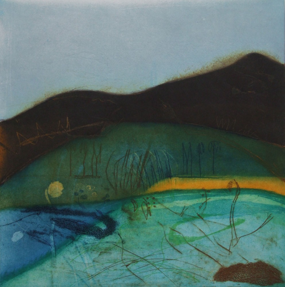 <span class=&#34;link fancybox-details-link&#34;><a href=&#34;/artists/56-louise-davies-re/works/9909/&#34;>View Detail Page</a></span><div class=&#34;artist&#34;><span class=&#34;artist&#34;><strong>Louise Davies RE</strong></span></div><div class=&#34;title&#34;><em>Last Light Over the Headland</em></div><div class=&#34;medium&#34;>etching</div>