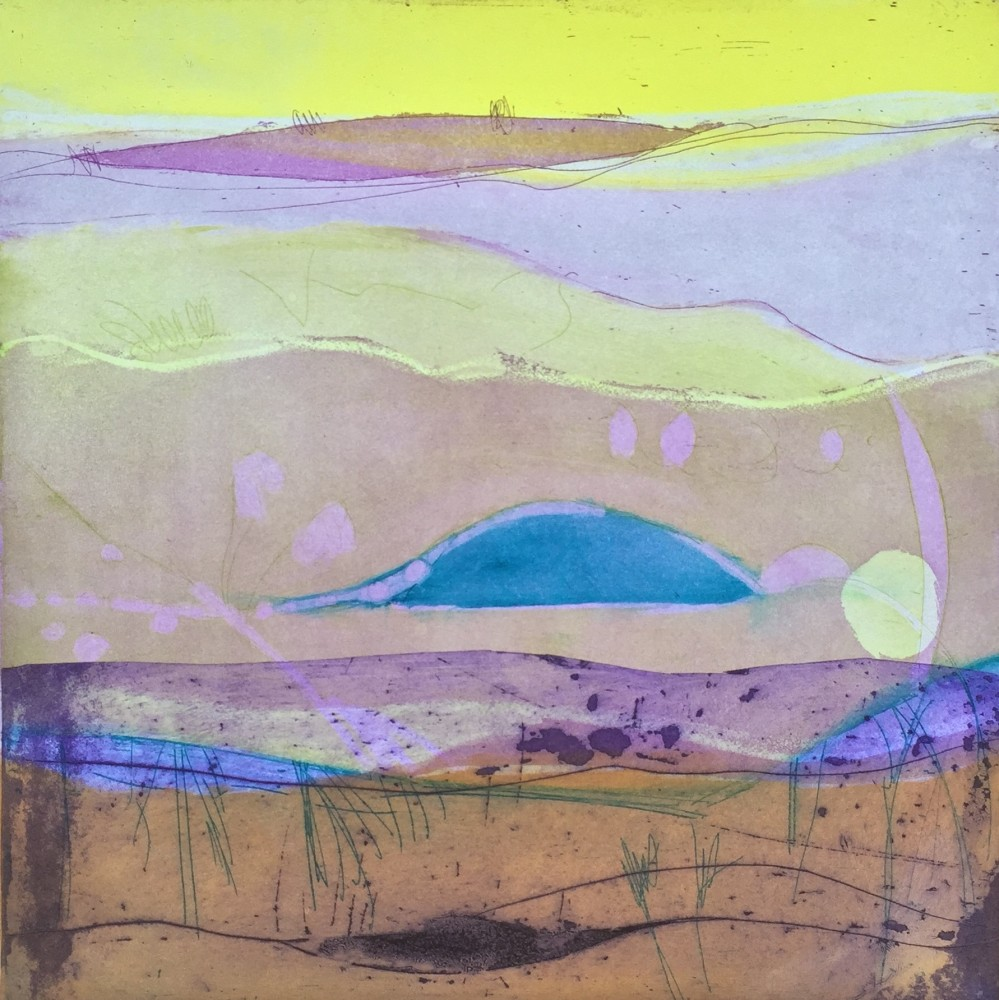<span class=&#34;link fancybox-details-link&#34;><a href=&#34;/artists/56-louise-davies-re/works/9906/&#34;>View Detail Page</a></span><div class=&#34;artist&#34;><span class=&#34;artist&#34;><strong>Louise Davies RE</strong></span></div><div class=&#34;title&#34;><em>Summer Dawn</em></div><div class=&#34;medium&#34;>etching</div>