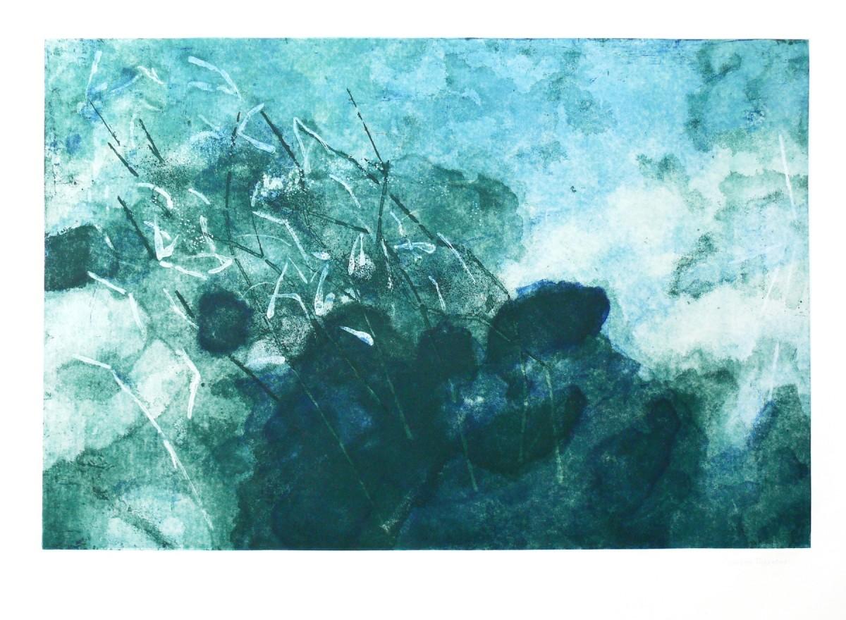 <span class=&#34;link fancybox-details-link&#34;><a href=&#34;/artists/106-dawson-murray-are/works/9442/&#34;>View Detail Page</a></span><div class=&#34;artist&#34;><span class=&#34;artist&#34;><strong>Dawson Murray ARE</strong></span></div><div class=&#34;title&#34;><em>Fennel Zig Zag</em></div><div class=&#34;medium&#34;>etching</div>