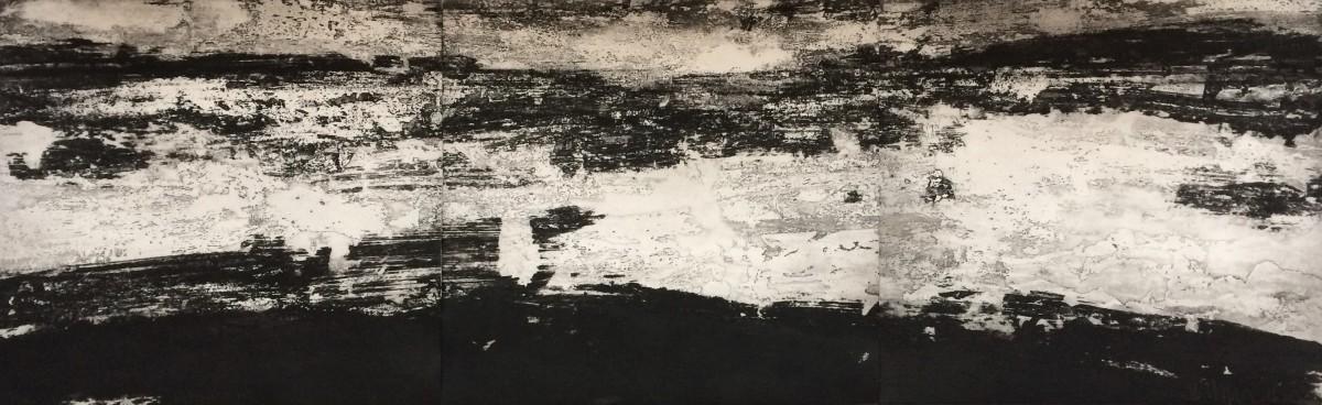 <span class=&#34;link fancybox-details-link&#34;><a href=&#34;/artists/80-jason-hicklin-re/works/9417/&#34;>View Detail Page</a></span><div class=&#34;artist&#34;><span class=&#34;artist&#34;><strong>Jason Hicklin RE</strong></span></div><div class=&#34;title&#34;><em>Estuary</em></div><div class=&#34;medium&#34;>etching</div>