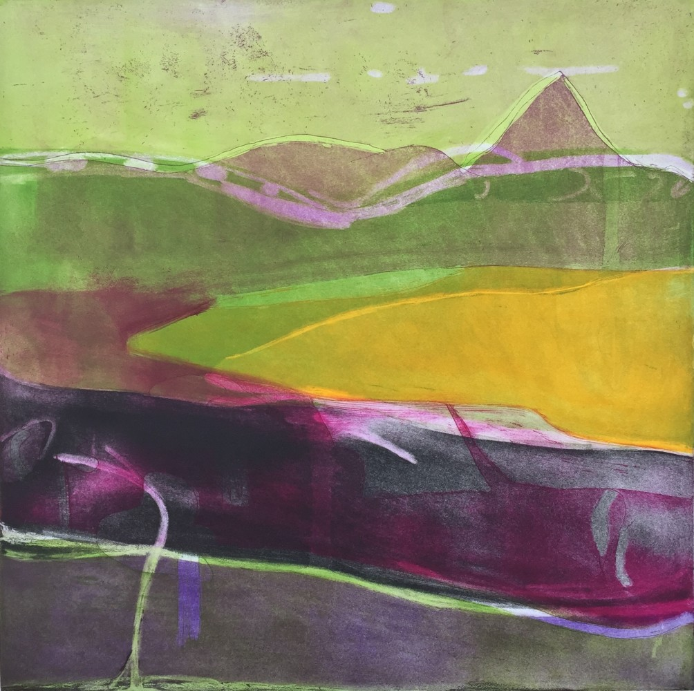 <span class=&#34;link fancybox-details-link&#34;><a href=&#34;/artists/56-louise-davies-re/works/9905/&#34;>View Detail Page</a></span><div class=&#34;artist&#34;><span class=&#34;artist&#34;><strong>Louise Davies RE</strong></span></div><div class=&#34;title&#34;><em>Misty Morning</em></div><div class=&#34;medium&#34;>etching</div>