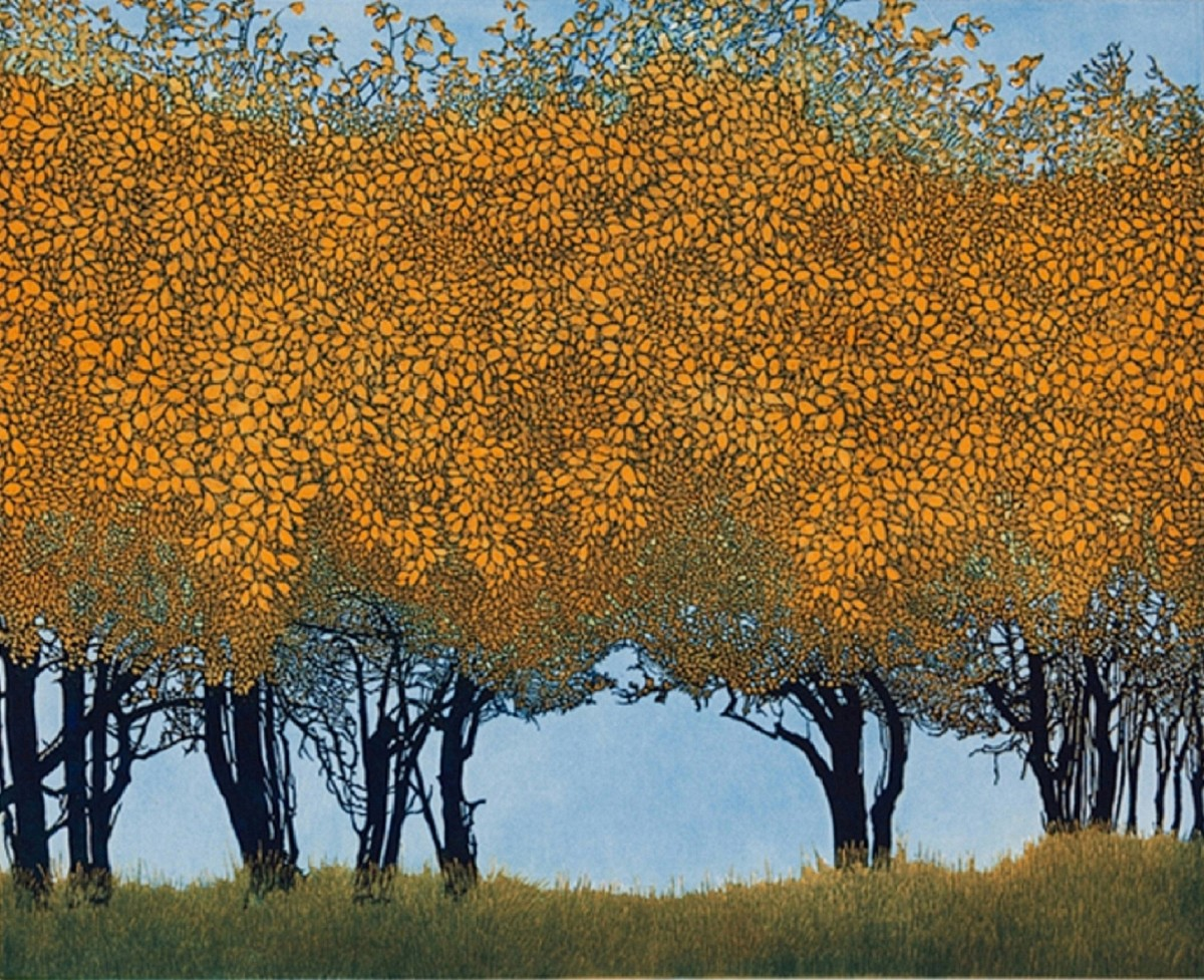 <span class=&#34;link fancybox-details-link&#34;><a href=&#34;/artists/74-phil-greenwood-re/works/9411/&#34;>View Detail Page</a></span><div class=&#34;artist&#34;><span class=&#34;artist&#34;><strong>Phil Greenwood RE</strong></span></div>