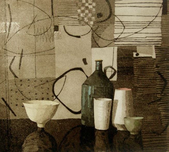 <span class=&#34;link fancybox-details-link&#34;><a href=&#34;/artists/131-annie-williams-rws-re/works/9761/&#34;>View Detail Page</a></span><div class=&#34;artist&#34;><span class=&#34;artist&#34;><strong>Annie Williams RWS RE</strong></span></div><div class=&#34;title&#34;><em>Tickmorend Pots</em></div><div class=&#34;medium&#34;>etching</div>
