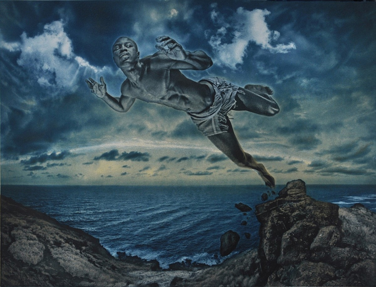 <span class=&#34;link fancybox-details-link&#34;><a href=&#34;/artists/115-david-smith-are/works/9511/&#34;>View Detail Page</a></span><div class=&#34;artist&#34;><span class=&#34;artist&#34;><strong>David Smith ARE</strong></span></div><div class=&#34;title&#34;><em>The Folly of Chasing Clouds</em></div><div class=&#34;medium&#34;>etching & lithograph</div>
