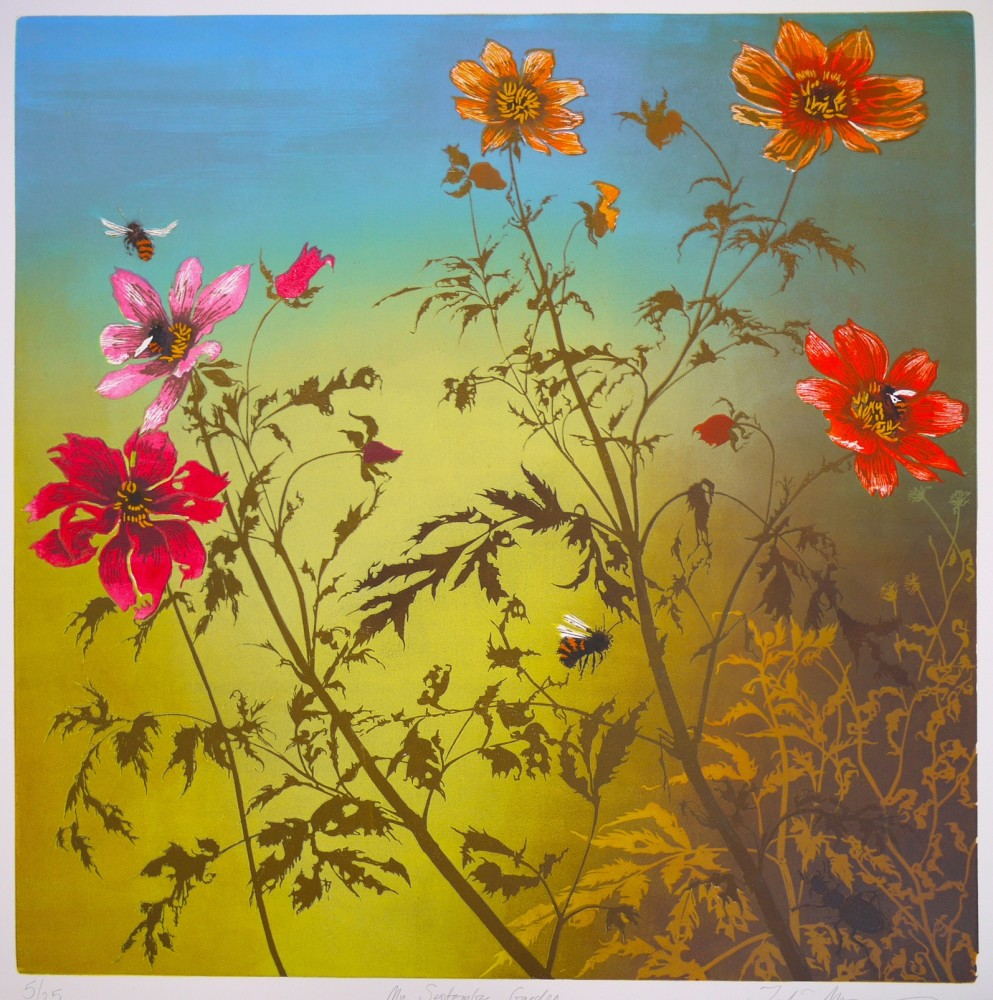 <span class=&#34;link fancybox-details-link&#34;><a href=&#34;/artists/96-julia-manning-re/works/9580/&#34;>View Detail Page</a></span><div class=&#34;artist&#34;><span class=&#34;artist&#34;><strong>Julia Manning RE</strong></span></div><div class=&#34;title&#34;><em>My September Garden</em></div><div class=&#34;price&#34;>£950.00</div>