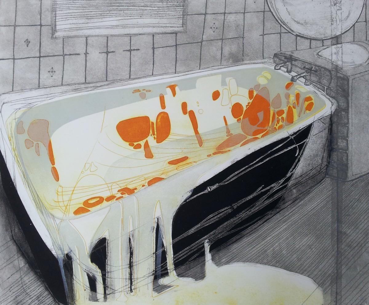<span class=&#34;link fancybox-details-link&#34;><a href=&#34;/artists/83-katherine-jones-are/works/9420/&#34;>View Detail Page</a></span><div class=&#34;artist&#34;><span class=&#34;artist&#34;><strong>Katherine Jones ARE</strong></span></div><div class=&#34;title&#34;><em>Thaw</em></div><div class=&#34;medium&#34;>collagraph & block print image</div>