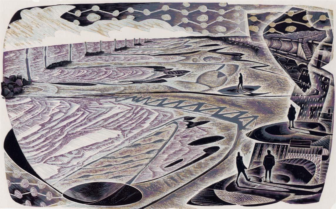 <span class=&#34;link fancybox-details-link&#34;><a href=&#34;/artists/40-neil-bousfield-are/works/9845/&#34;>View Detail Page</a></span><div class=&#34;artist&#34;><span class=&#34;artist&#34;><strong>Neil Bousfield ARE</strong></span></div><div class=&#34;title&#34;><em>Sunday People</em></div><div class=&#34;medium&#34;>wood engraving</div>