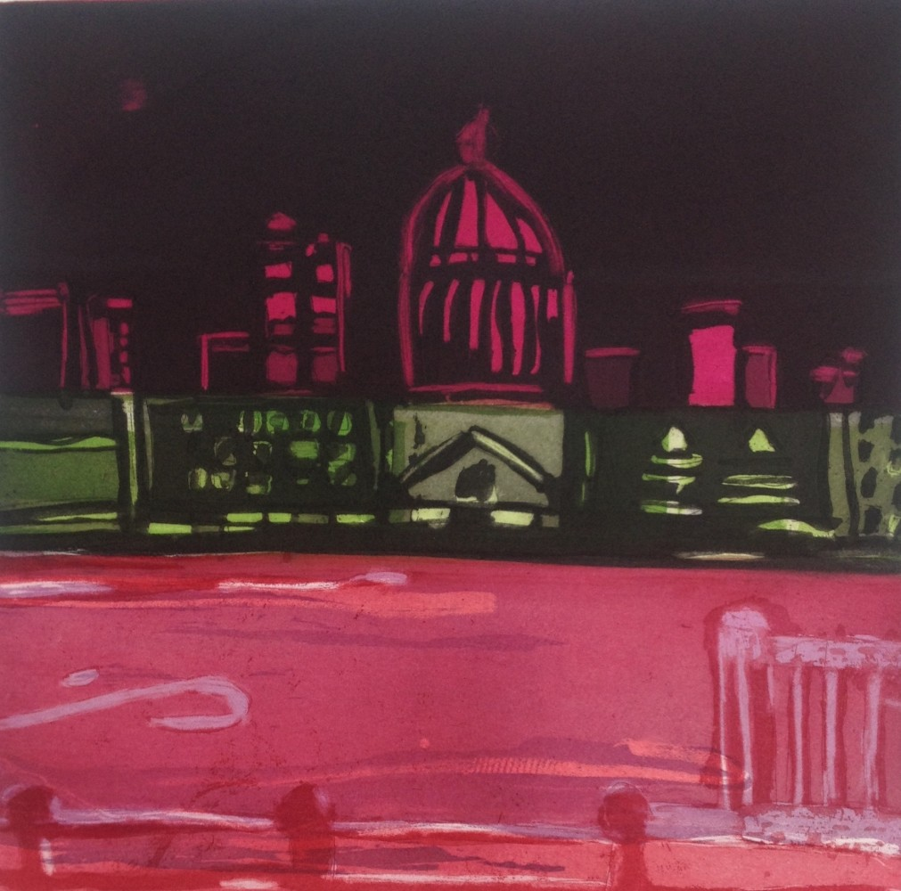<span class=&#34;link fancybox-details-link&#34;><a href=&#34;/artists/56-louise-davies-re/works/9395/&#34;>View Detail Page</a></span><div class=&#34;artist&#34;><span class=&#34;artist&#34;><strong>Louise Davies RE</strong></span></div><div class=&#34;title&#34;><em>Midnight on the River</em></div><div class=&#34;medium&#34;>etching</div>