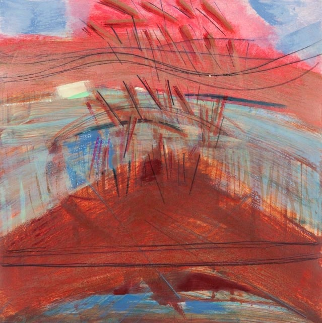 <span class=&#34;link fancybox-details-link&#34;><a href=&#34;/artists/101-sally-mclaren-re/works/9437/&#34;>View Detail Page</a></span><div class=&#34;artist&#34;><span class=&#34;artist&#34;><strong>Sally McLaren RE</strong></span></div>
