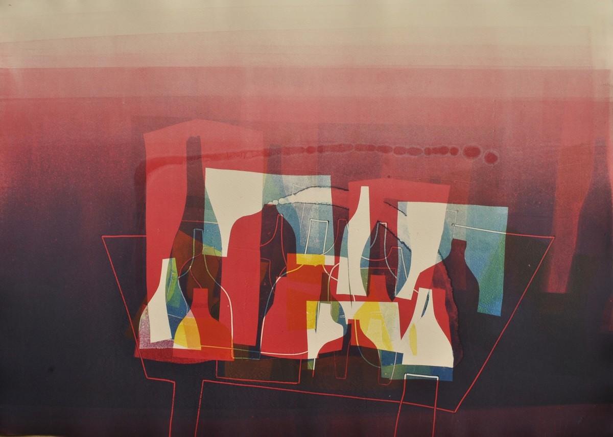 <span class=&#34;link fancybox-details-link&#34;><a href=&#34;/artists/112-trevor-price-vpre/works/9976/&#34;>View Detail Page</a></span><div class=&#34;artist&#34;><span class=&#34;artist&#34;><strong>Trevor Price VPRE</strong></span></div><div class=&#34;title&#34;><em>Bottles & Pots </em></div><div class=&#34;medium&#34;>monoprint</div>