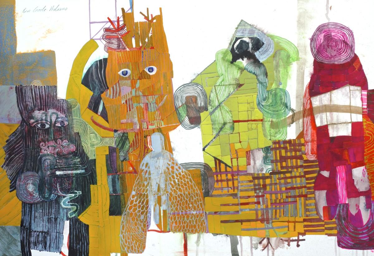 <span class=&#34;link fancybox-details-link&#34;><a href=&#34;/exhibitions/16/works/image_standalone312/&#34;>View Detail Page</a></span><p>Ben Coode Adams, <em>Icarus</em>, &#163;1800</p>