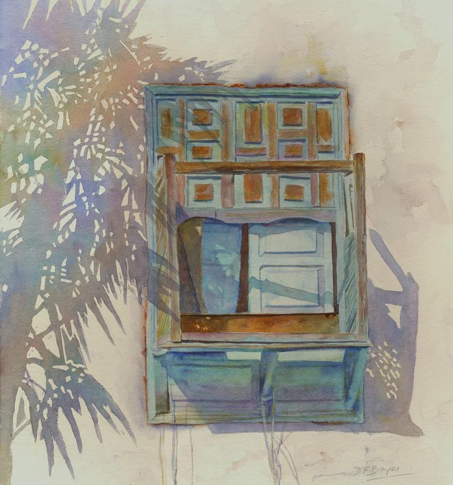 <span class=&#34;link fancybox-details-link&#34;><a href=&#34;/exhibitions/16/works/image_standalone334/&#34;>View Detail Page</a></span><p>Dorothy Boyer,<em>&#160;Jeddah Shutter,</em>&#160;&#163;1000</p>