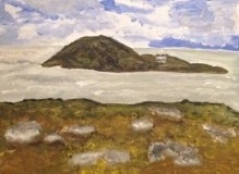 <span class=&#34;link fancybox-details-link&#34;><a href=&#34;/exhibitions/16/works/image_standalone366/&#34;>View Detail Page</a></span><p>Justine Raith,&#160;<em>Bardsey Island, North Wales</em>, &#163;450</p>