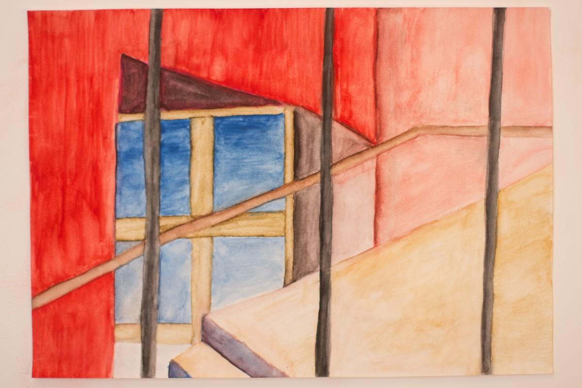<span class=&#34;link fancybox-details-link&#34;><a href=&#34;/exhibitions/16/works/image_standalone369/&#34;>View Detail Page</a></span><p>Katerina Blasques Kaspar,&#160;<em>Acalento</em>, &#163;380</p>