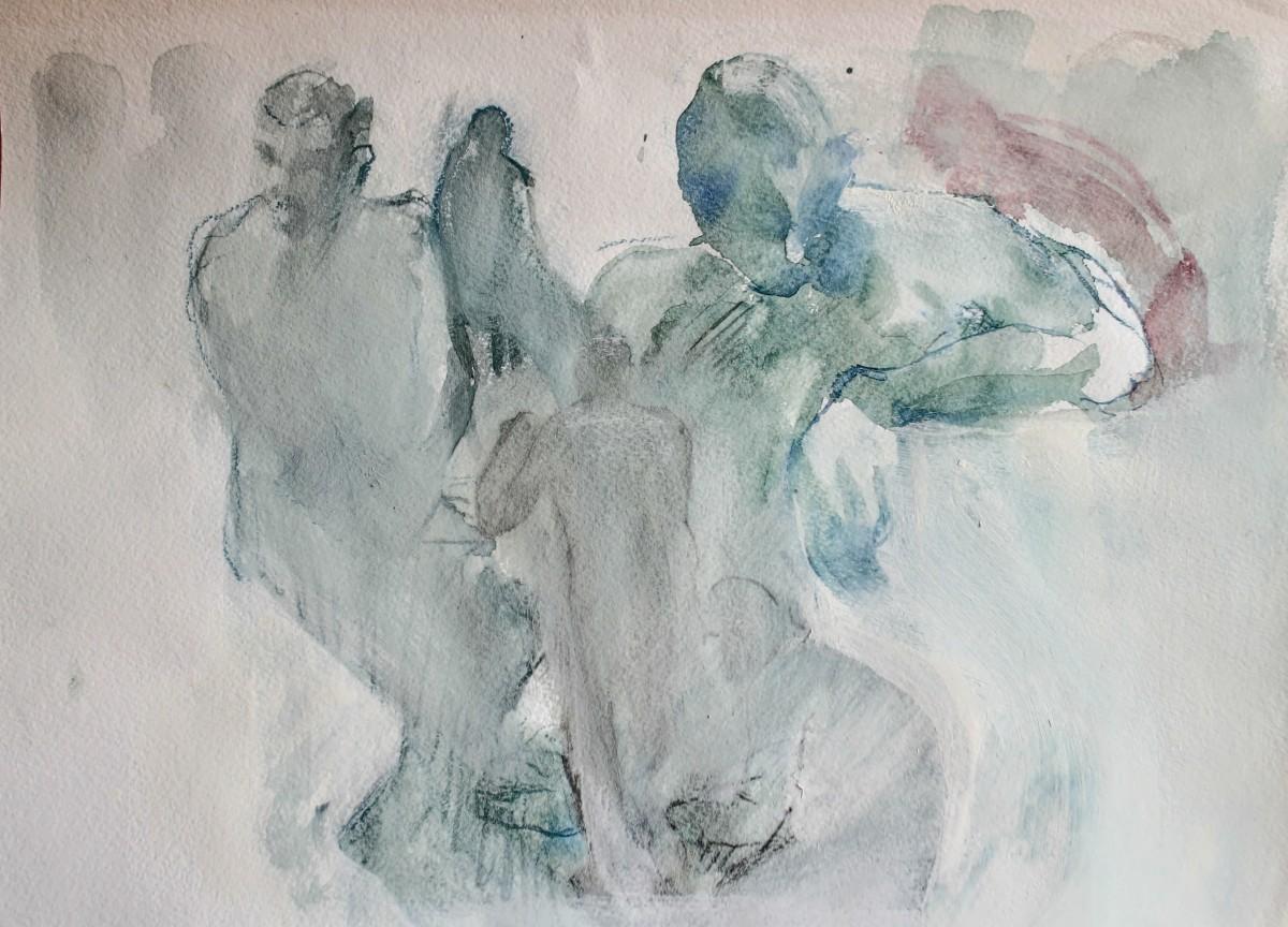 <span class=&#34;link fancybox-details-link&#34;><a href=&#34;/exhibitions/16/works/image_standalone415/&#34;>View Detail Page</a></span><p>Zahra Taghipour Changiz,&#160;<em>Numb 4</em>, &#163;700</p>
