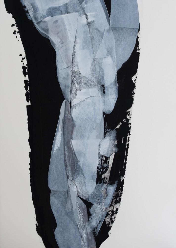 <span class=&#34;link fancybox-details-link&#34;><a href=&#34;/exhibitions/25/works/image_standalone492/&#34;>View Detail Page</a></span><p>Nina Archer</p><p><em>Upland Series</em></p>