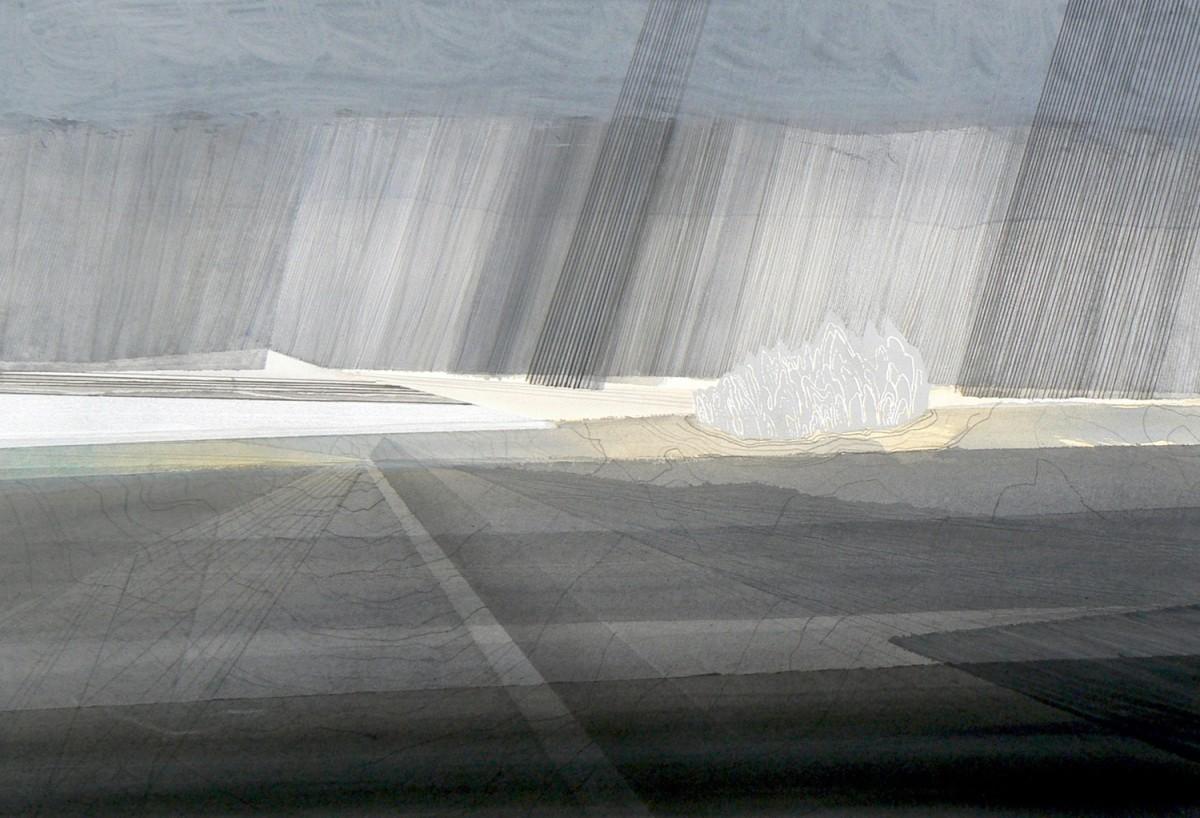 <span class=&#34;link fancybox-details-link&#34;><a href=&#34;/exhibitions/25/works/image_standalone496/&#34;>View Detail Page</a></span><p>Malcolm Ashman</p><p><em>The Conscious Sea</em></p>