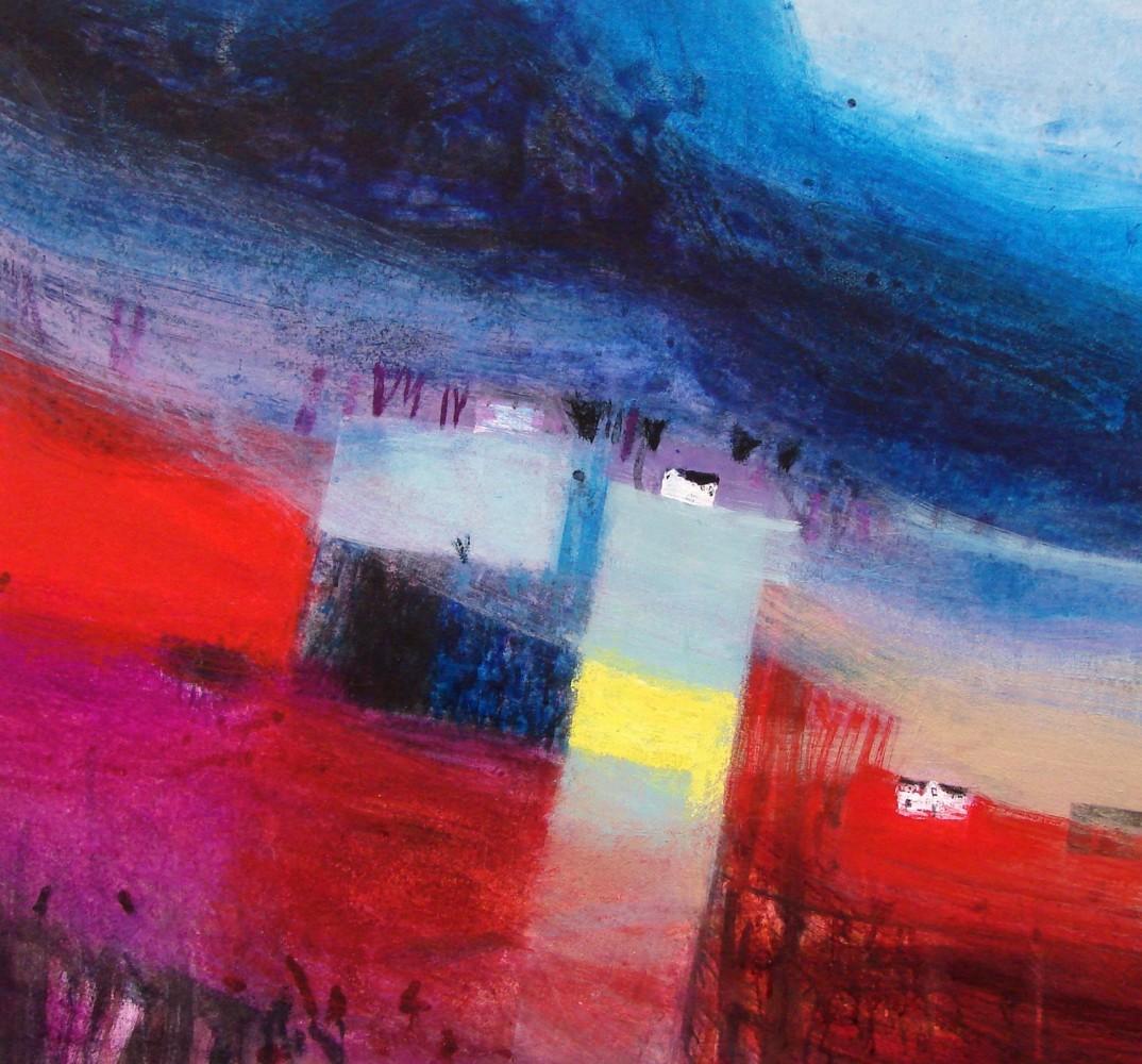 <span class=&#34;link fancybox-details-link&#34;><a href=&#34;/exhibitions/25/works/image_standalone497/&#34;>View Detail Page</a></span><p><span>Caroline Bailey</span></p><p><em>Fiskavaig Winter Fields</em></p>