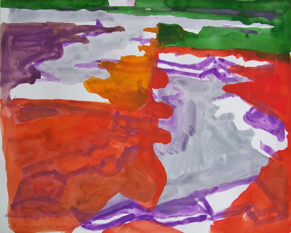 <span class=&#34;link fancybox-details-link&#34;><a href=&#34;/exhibitions/25/works/image_standalone510/&#34;>View Detail Page</a></span><p>Simon Carter</p><p><em>Quay Lane Sluice</em></p>