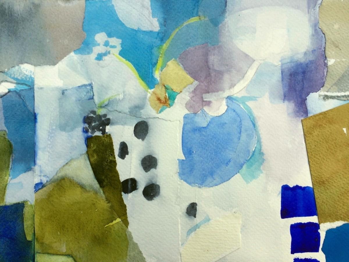 <span class=&#34;link fancybox-details-link&#34;><a href=&#34;/exhibitions/25/works/image_standalone520/&#34;>View Detail Page</a></span><p><span>Ella Clocksin</span></p><p><em>Haiku 02</em></p>