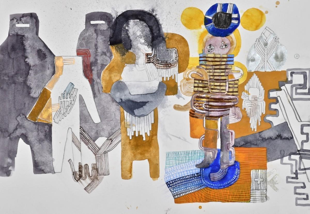 <span class=&#34;link fancybox-details-link&#34;><a href=&#34;/exhibitions/25/works/image_standalone521/&#34;>View Detail Page</a></span><p>Ben Coode-Adams</p><p><em>We Captured Him</em></p><p>&nbsp;</p><p>Winner of the David Gluck Memorial Award</p>