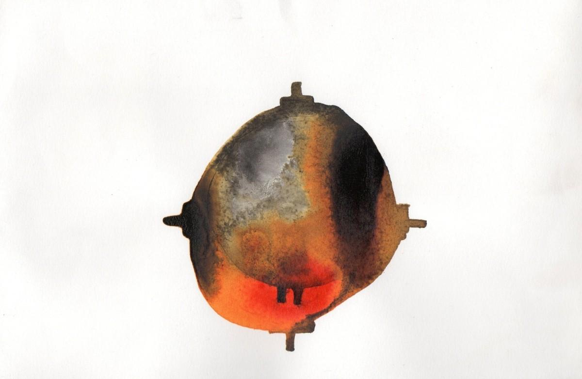 <span class=&#34;link fancybox-details-link&#34;><a href=&#34;/exhibitions/25/works/image_standalone522/&#34;>View Detail Page</a></span><p>Be&#225;ta Czudor</p><p><em>Middle</em></p>