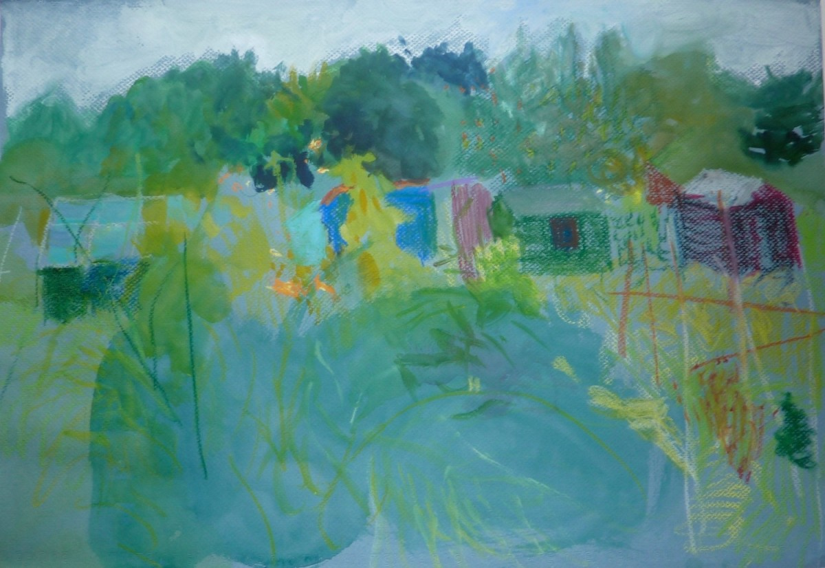 <span class=&#34;link fancybox-details-link&#34;><a href=&#34;/exhibitions/25/works/image_standalone529/&#34;>View Detail Page</a></span><p>Lucy Duke</p><p><em>Out of the Rain</em></p>