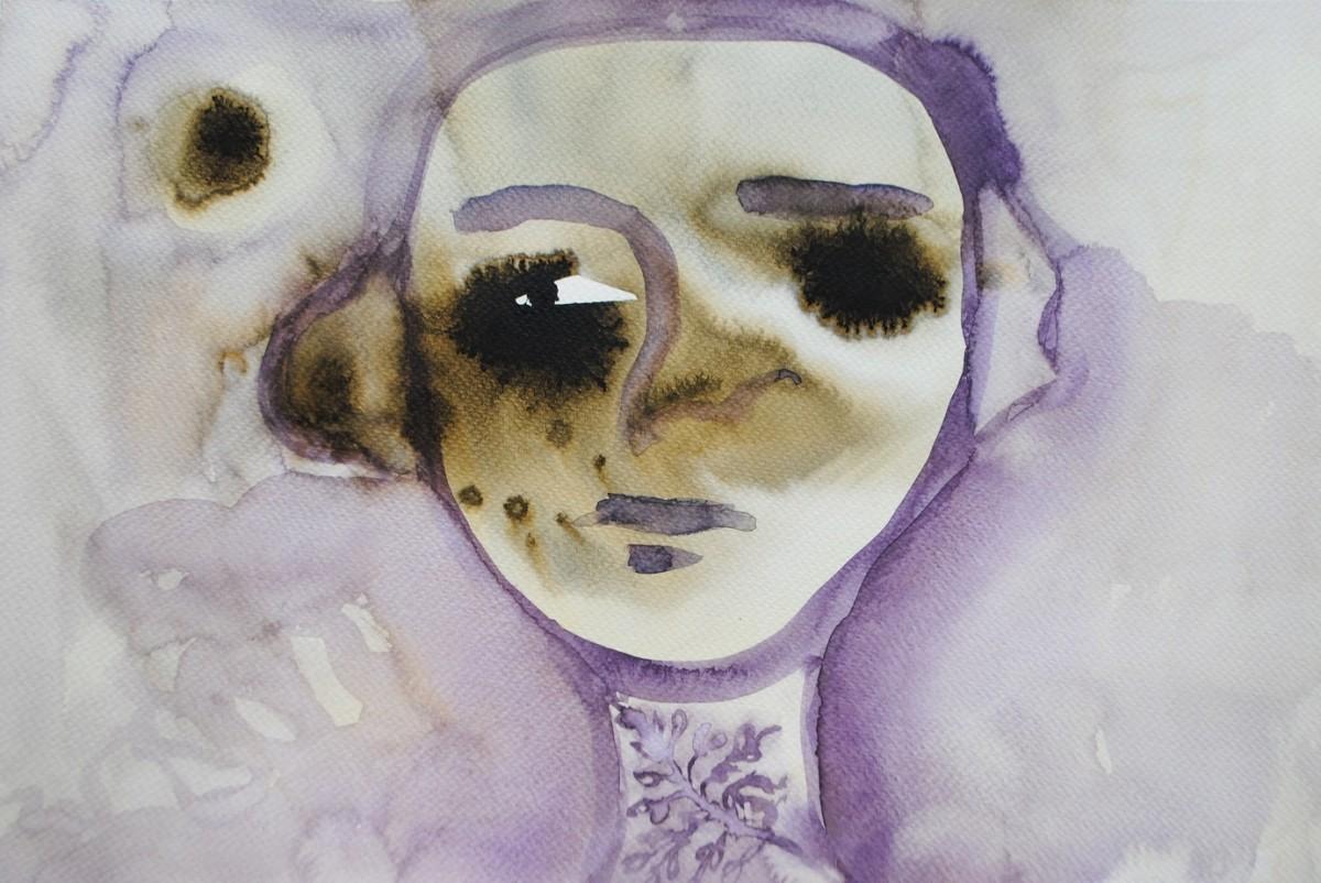 <span class=&#34;link fancybox-details-link&#34;><a href=&#34;/exhibitions/25/works/image_standalone550/&#34;>View Detail Page</a></span><p>Yolanta Gawlik</p><p><em>The Face</em></p>