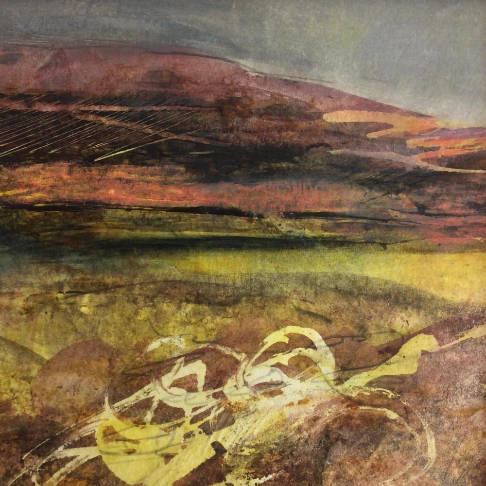 <span class=&#34;link fancybox-details-link&#34;><a href=&#34;/exhibitions/25/works/image_standalone558/&#34;>View Detail Page</a></span><p><span>Julie Green</span></p><p><em>Pink Hill, Bleached Grass</em></p>