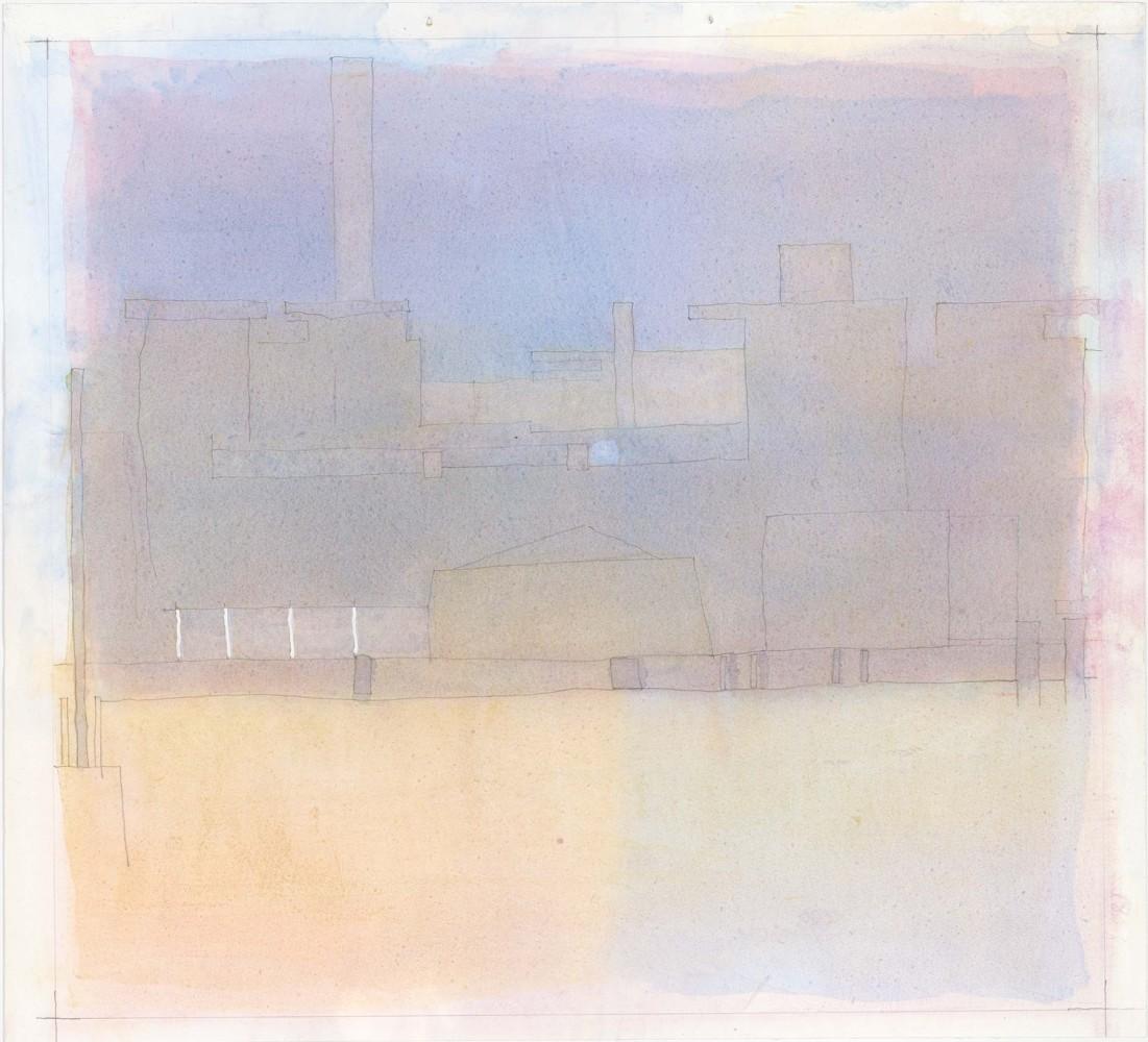 <span class=&#34;link fancybox-details-link&#34;><a href=&#34;/exhibitions/25/works/image_standalone570/&#34;>View Detail Page</a></span><p>Edward Hutchinson</p><p><em>Nine Elms 20</em></p>