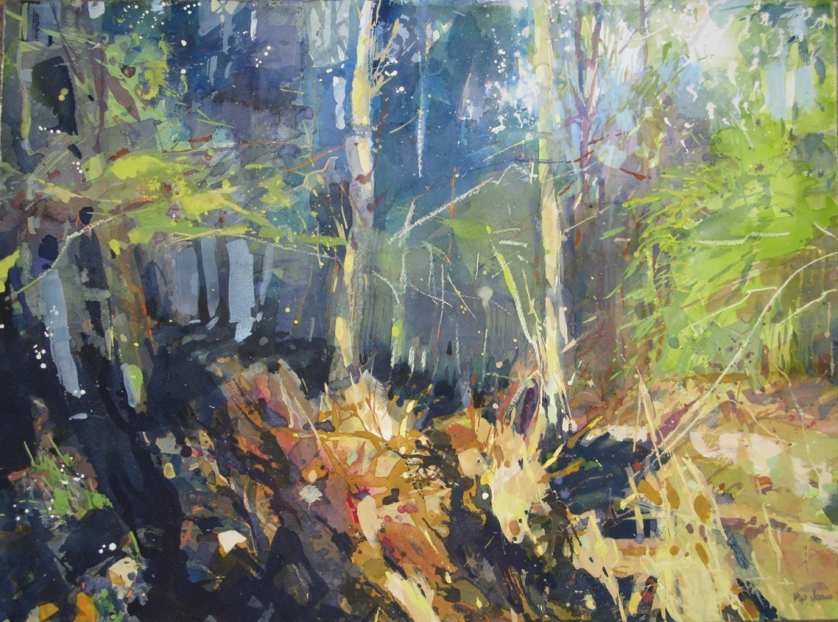 <span class=&#34;link fancybox-details-link&#34;><a href=&#34;/exhibitions/25/works/image_standalone572/&#34;>View Detail Page</a></span><p>Pip Jones</p><p><em>Forest of Dreams</em></p>