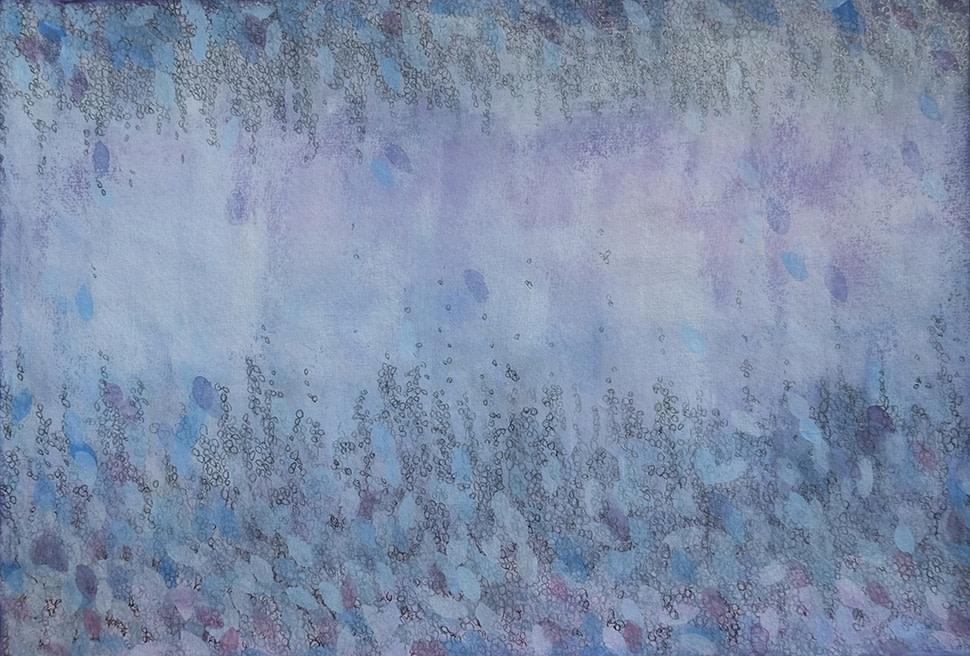 <span class=&#34;link fancybox-details-link&#34;><a href=&#34;/exhibitions/25/works/image_standalone577/&#34;>View Detail Page</a></span><p><span>Yuki Lamb</span></p><p><em>Rain Drop 2</em></p>