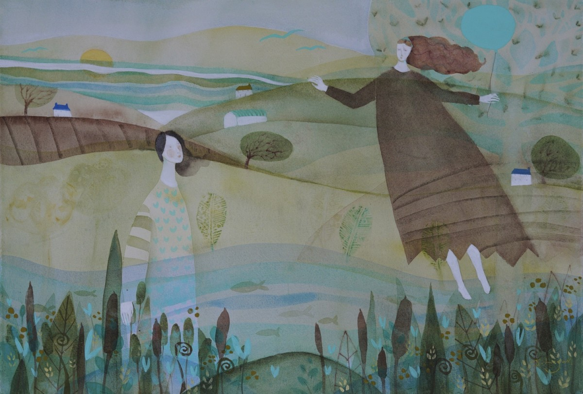 <span class=&#34;link fancybox-details-link&#34;><a href=&#34;/exhibitions/25/works/image_standalone586/&#34;>View Detail Page</a></span><p><span>Judith Logan</span></p><p><em>The Blue Balloon</em></p>